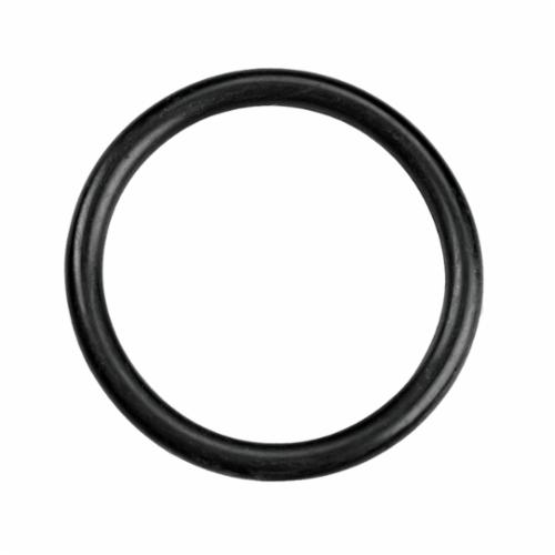 Proto® J10000R2 O-Ring, 1 in Drive, For Use With J10024 Impact Socket and Attachment, Steel, Black Oxide