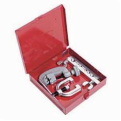 Proto® J351V V-Block, 45 deg, For Use With 351 Tubing Flaring Tool
