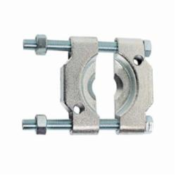 Proto® PROTO-EASE™ J4331 Gear and Bearing Separator, 2-13/32 in, 2-13/32 in Max Spread