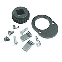 Proto® J4749HSRK Ratchet Repair Kit