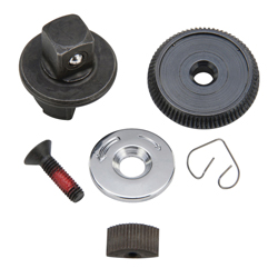 Proto® J4752FRK Ratchet Repair Kit