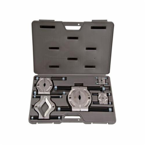 Proto® Ease™ J5041 Bearing Splitter Combo Pack