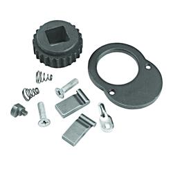 Proto® J5249RK Ratchet Repair Kit, 3/8 in Drive