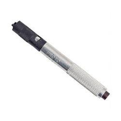 Proto® J9851 Round Shank Screw Starter, Imperial, Single, 2-5/8 in L, Steel