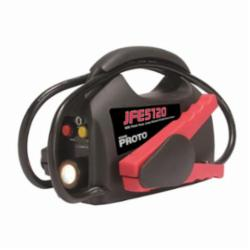 Proto® JFE5120 Lightweight Jump Starter, 7-1/2 in W x 27 in D, 12 V