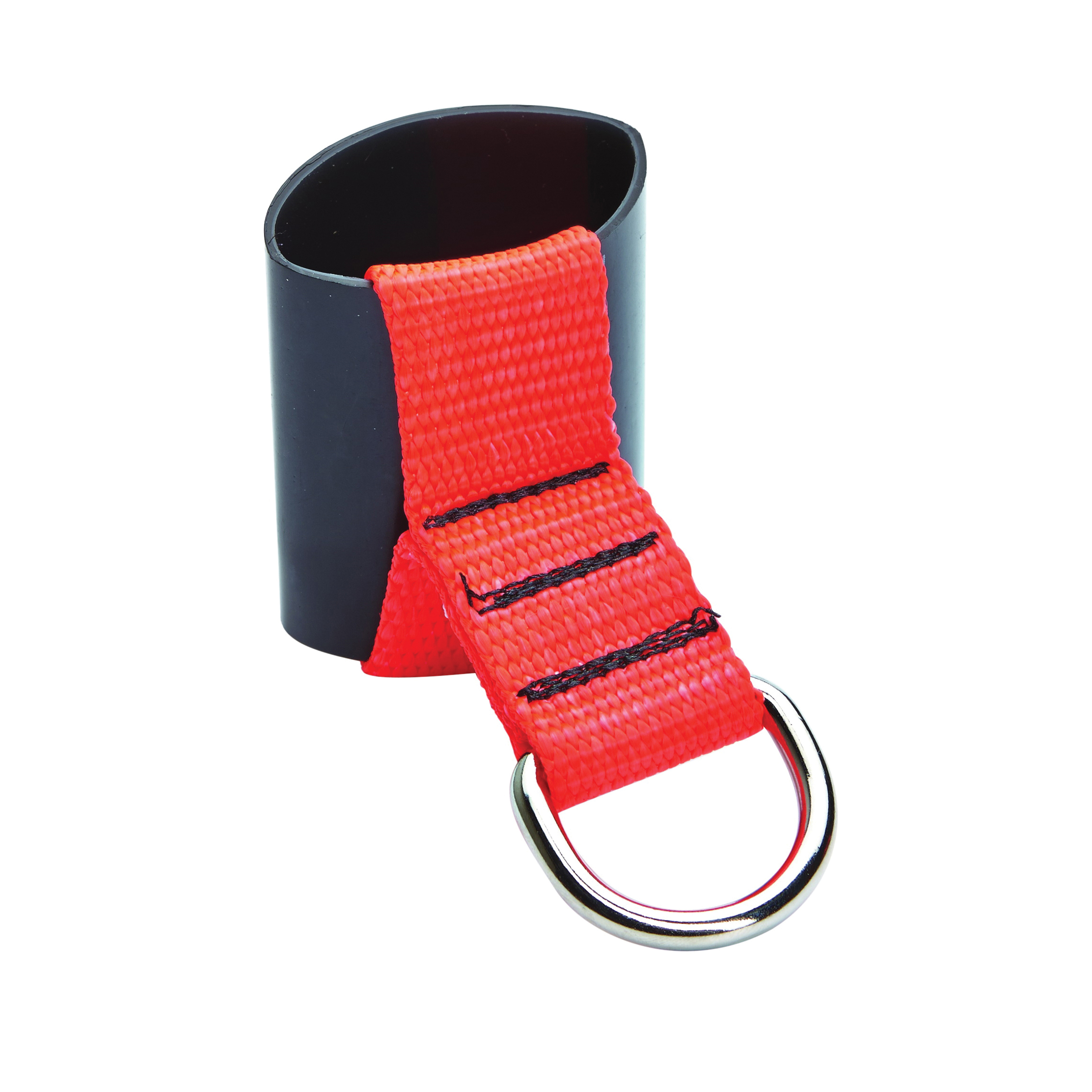 Proto® JP2R15X2LPOR Heavy Duty Heat Shrink Loop, For Use With Tool Lanyards and Tether