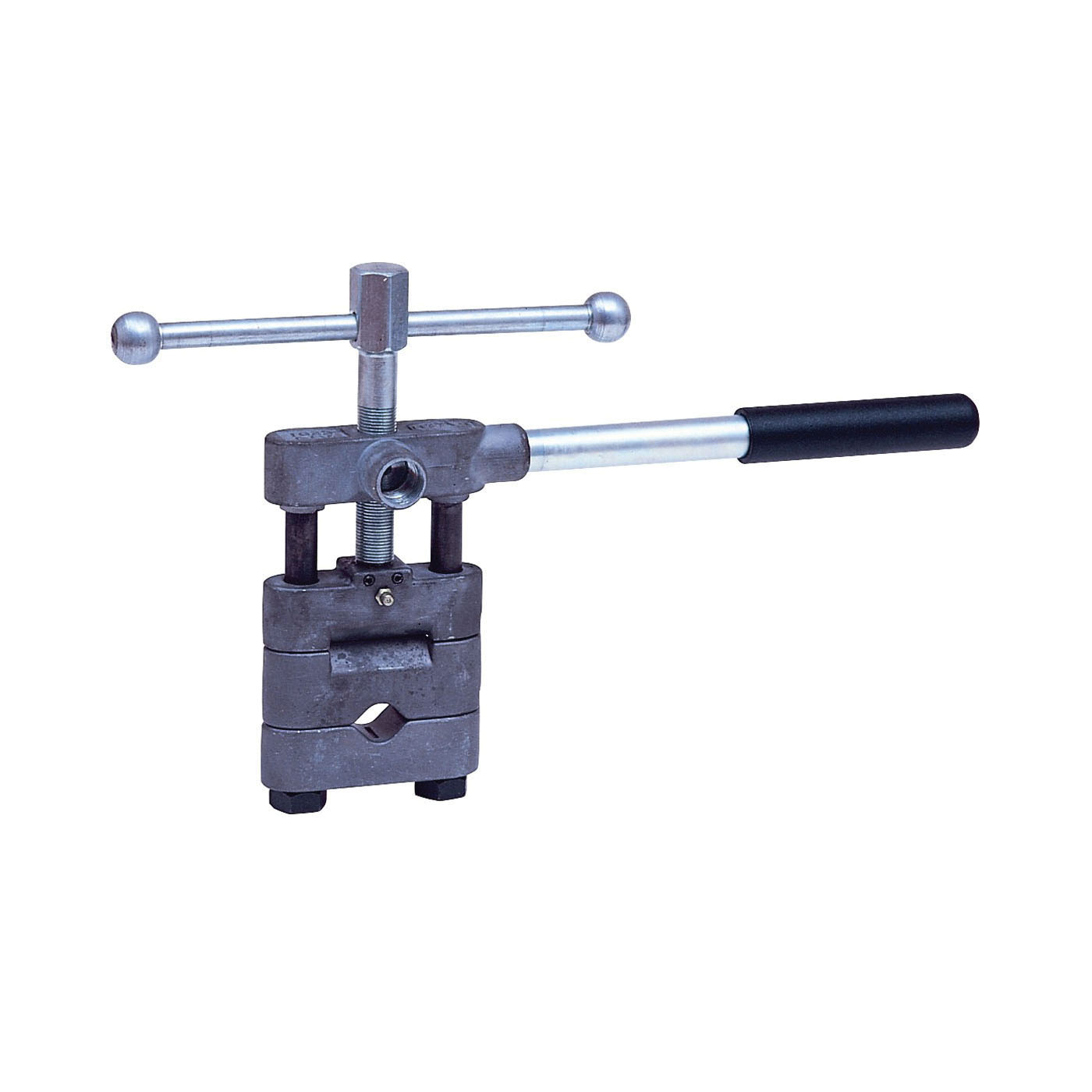 Reed 08200 Shut Off Tool, 3/4 to 1 in Capacity