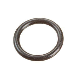 RIDGID® 15388 O-Ring, For Use With: Model 418 Oilers