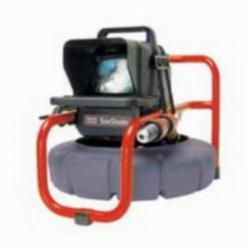 RIDGID® SeeSnake® 32903 Color Compact System, 1-1/2 to 4 in Pipe, Battery