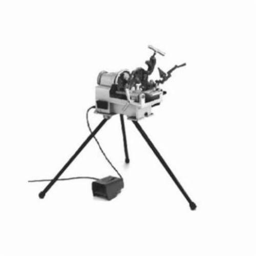 RIDGID® 61187 1203 Tripod Stand, For Use With: Model 1215 Threading Machine