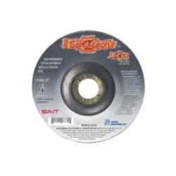 CRESCENT Lufkin® O9030MB Super Hi-Way® Nubian® Tape Measure, 30 m L x 8 mm W Blade
