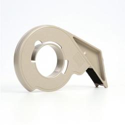 Scotch® 021200-06919 Handheld Tape Dispenser