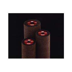 Scotch-Brite™ 048011-05661 High Resolution Printed Circuit Cleaning Brush, 4 in Dia, 1 in Center Hole, Super Fine Grade, Silicon Carbide Abrasive