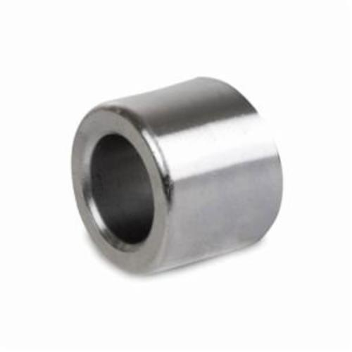 Smith-Cooper® 52IN3010004 Type 2 Pipe Insert, Carbon Steel, 1 x 1/2 in Nominal, Socket Weld End Style