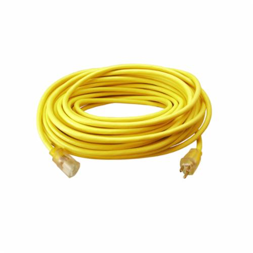 50 Ft. Extension Cord - #13154312