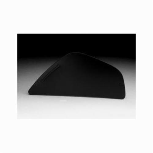 Speedglas™ 051135-89377 9100 Replacement Side Windows Coverplate