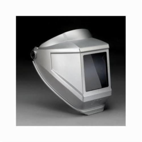 Speedglas™ 051138-66394 L Series High Temperature Welding Shield, For Use With 3M™ L-505, L-705 and L-905 Headgears