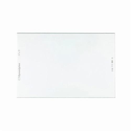 Speedglas™ 051141-56142 Inside Protection Plate