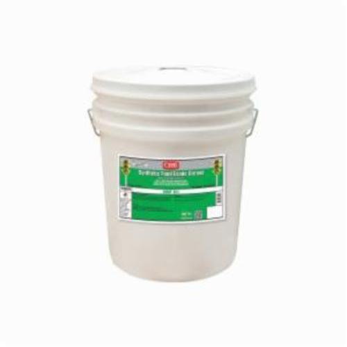 Sta-Lube® SL35611 Synthetic Grease, 35 lb Pail, Grease, Clear/Amber, -20 to 350 deg F