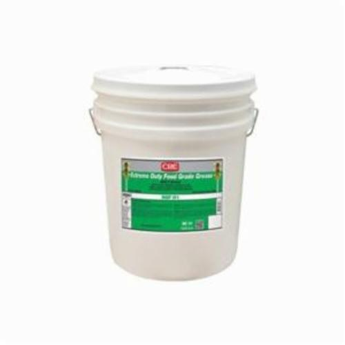 Sta-Lube® SL35616 Extreme Duty Grease, 35 lb Pail, Grease, Tan, -20 to 400 deg F