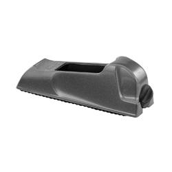 Stanley® Surform® 21-399 Fine Cut Blade Pocket Plane, 1-5/8 in W, 5-11/16 in OAL, Die Cast Alloy Body