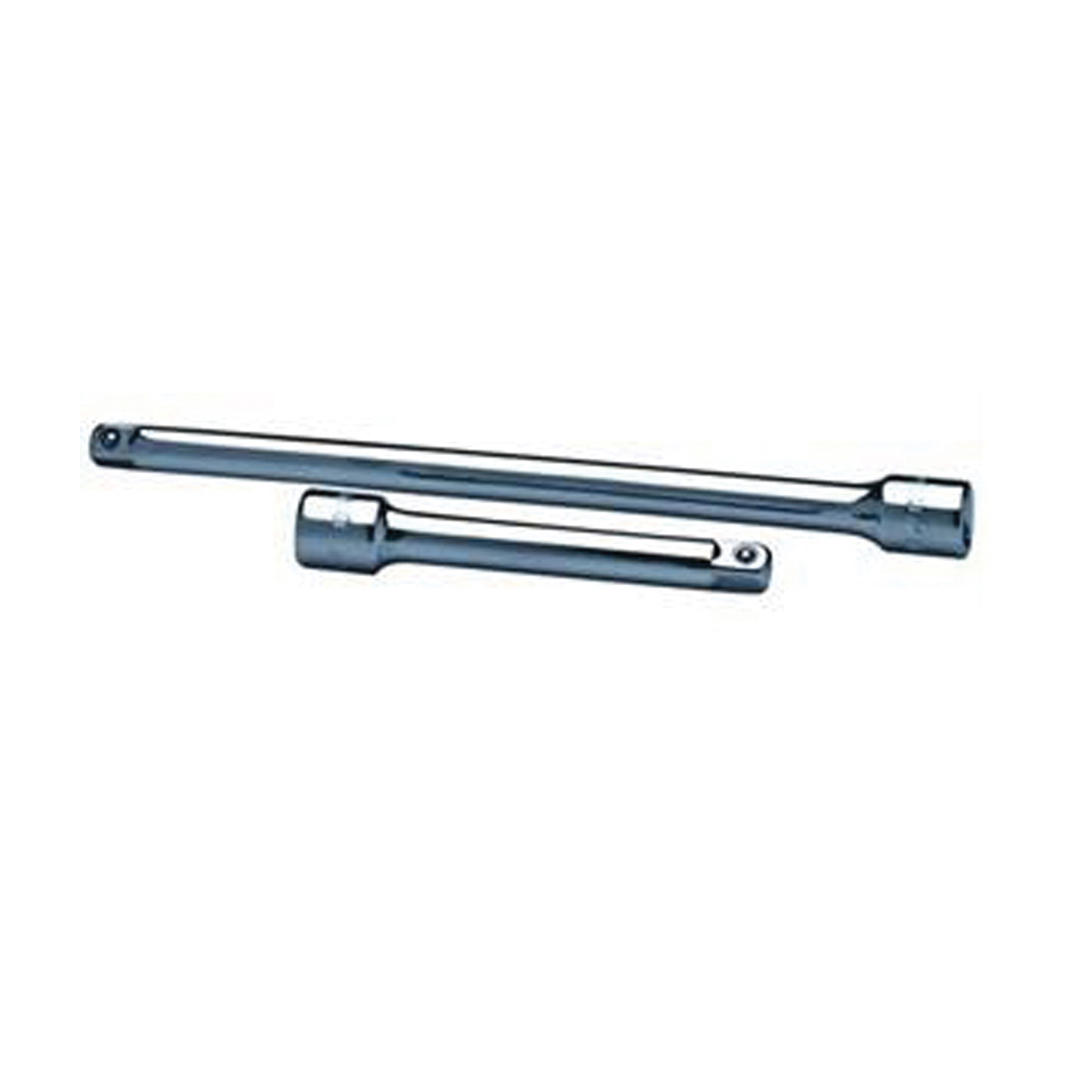 Stanley® 86-206 Extension Bar, Imperial, 3/8 in, 3 in OAL