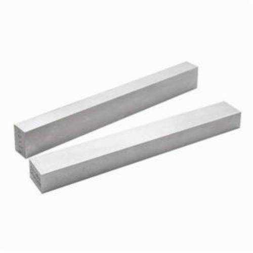 Starrett® 384T 4-Face Parallel, 6 in L x 3/4 in H x 1/2 in THK, Special Grade Tool Steel