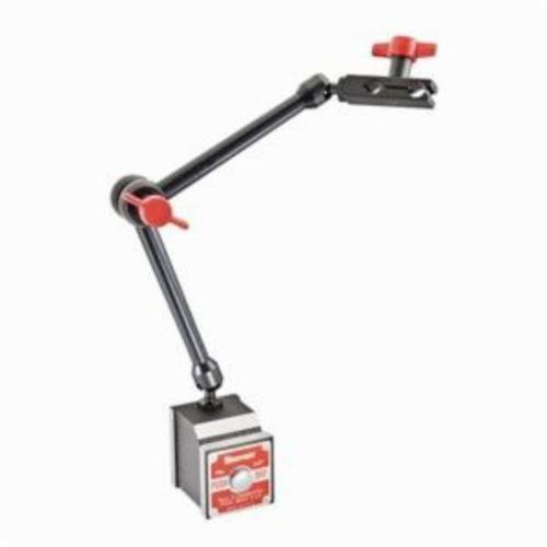 Starrett® 657-2 Universal Magnetic Base Indicator Holder