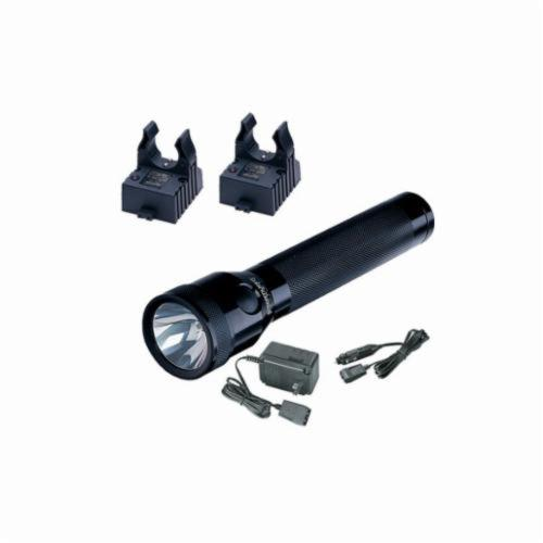 Streamlight® 75014 Stinger® Handheld Flashlight, Xenon Bulb, Aluminum Housing, 90 Lumens, 1 Bulbs