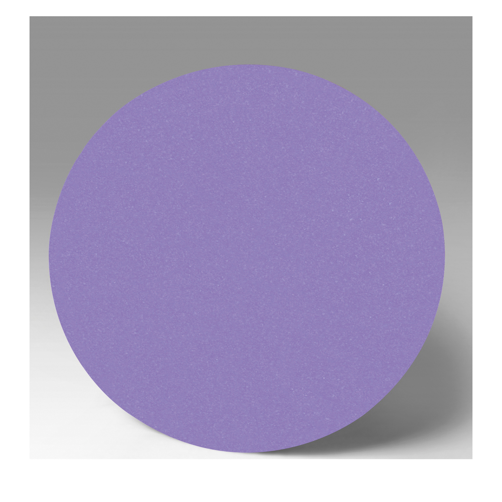 Stikit™ 051111-49642 Dust Free High Performance Open Coated Abrasive Disc, 5 in Dia, P180 Grit, Very Fine Grade, Ceramic Abrasive, Cloth Backing