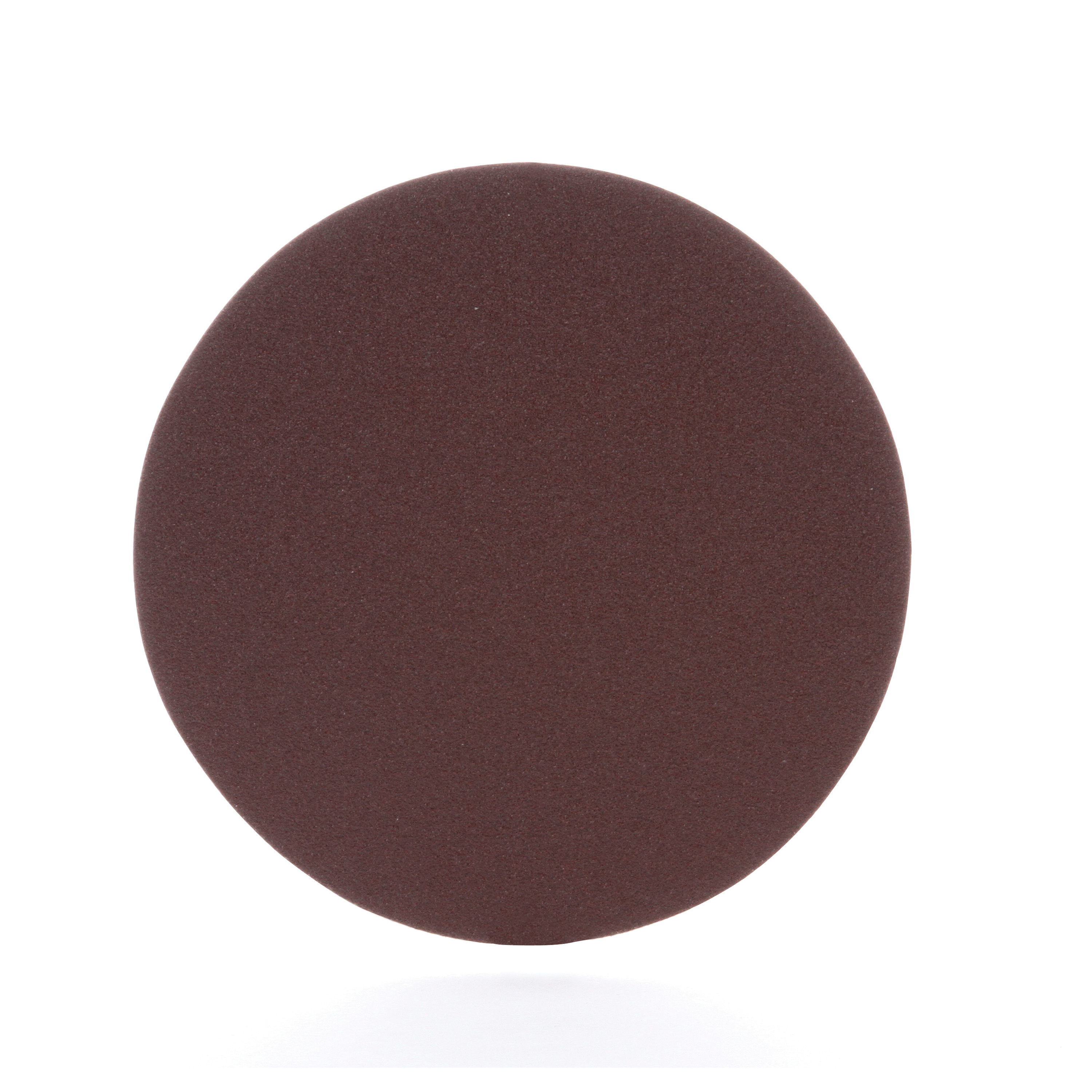 Stikit™ 051111-50452 General Purpose PSA Open Coated Abrasive Disc With Liner, 5 in Dia, P120 Grit, Fine Grade, Aluminum Oxide Abrasive, Cloth Backing