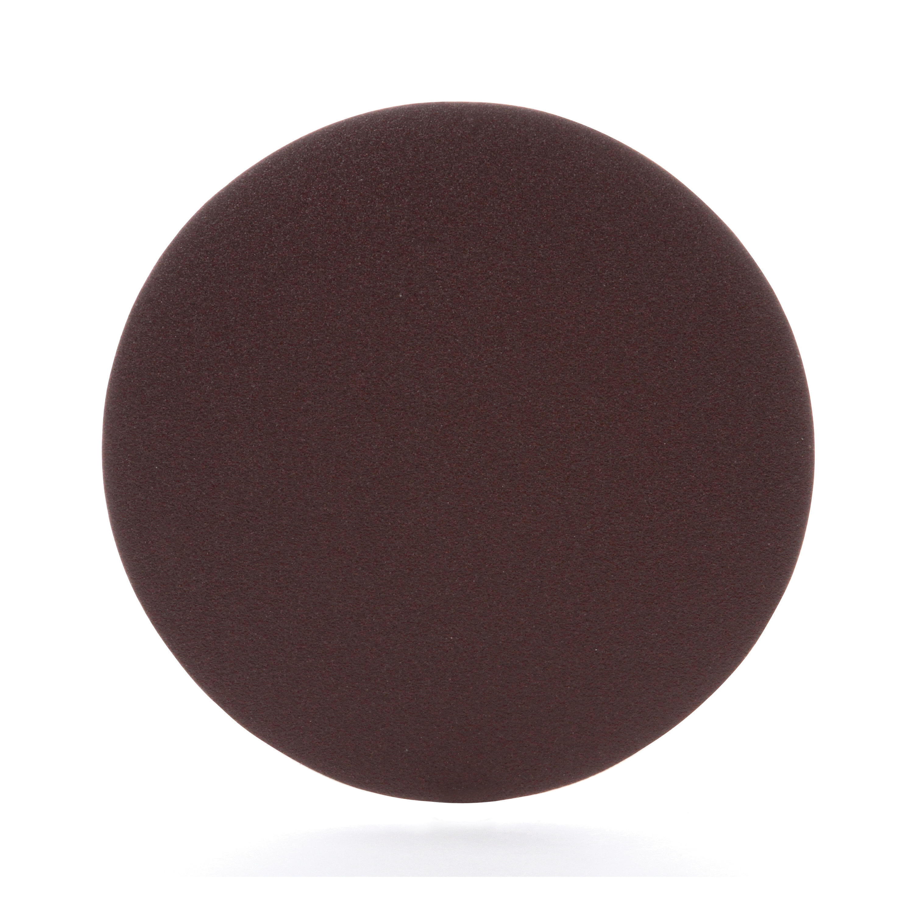 Stikit™ 051111-50453 General Purpose PSA Open Coated Abrasive Disc With Liner, 5 in Dia, P150 Grit, Very Fine Grade, Aluminum Oxide Abrasive, Cloth Backing