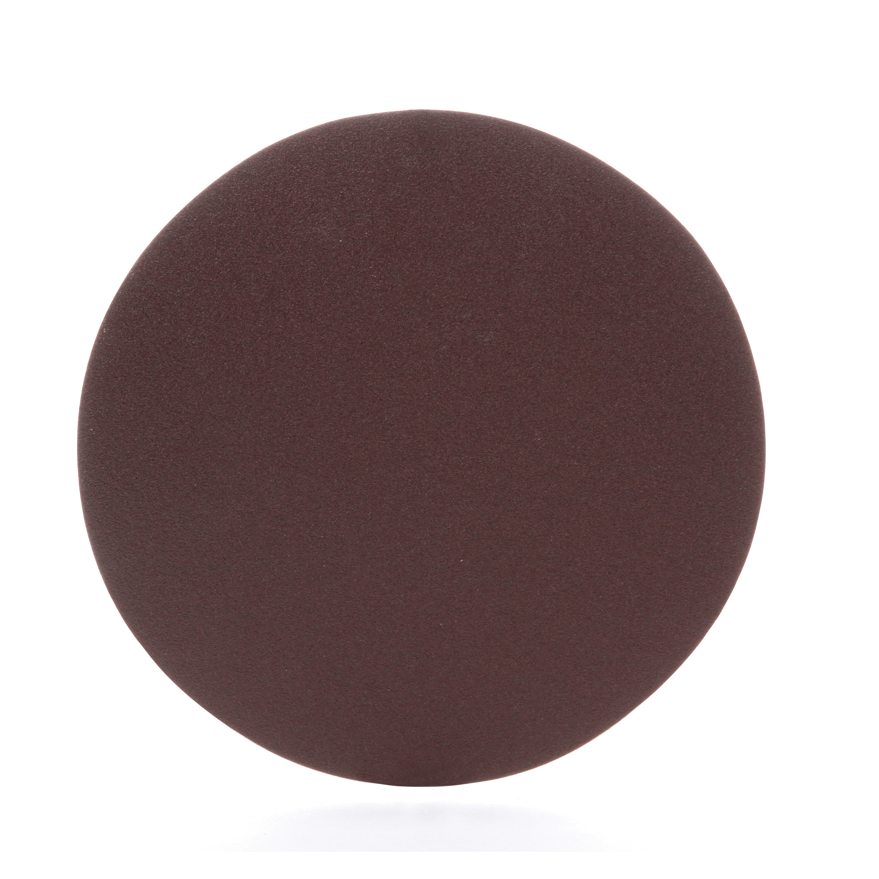 Stikit™ 051111-50454 General Purpose PSA Open Coated Abrasive Disc With Liner, 5 in Dia, P180 Grit, Very Fine Grade, Aluminum Oxide Abrasive, Cloth Backing