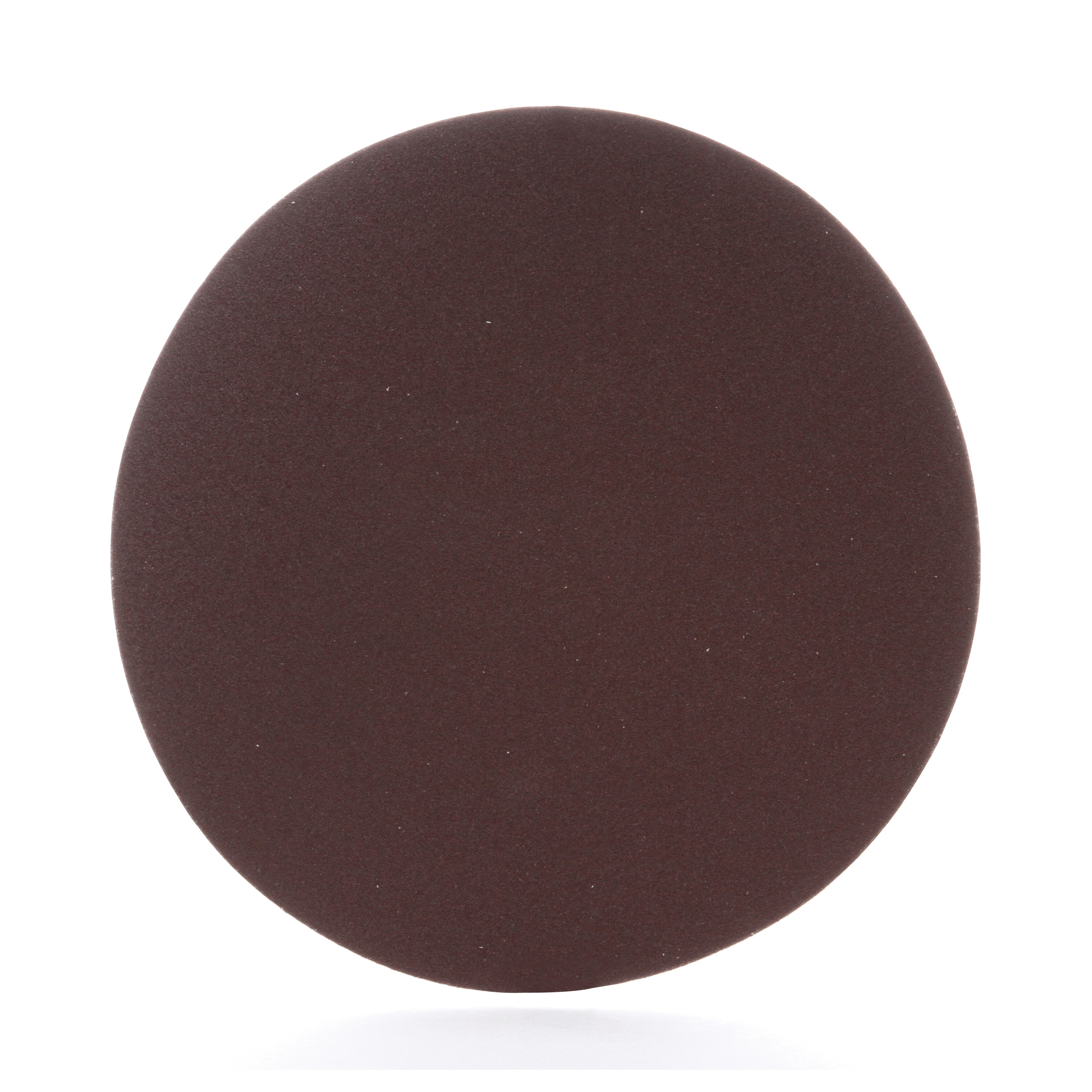 Stikit™ 051111-50463 General Purpose PSA Open Coated Abrasive Disc With Liner, 6 in Dia, P180 Grit, Very Fine Grade, Aluminum Oxide Abrasive, Cloth Backing