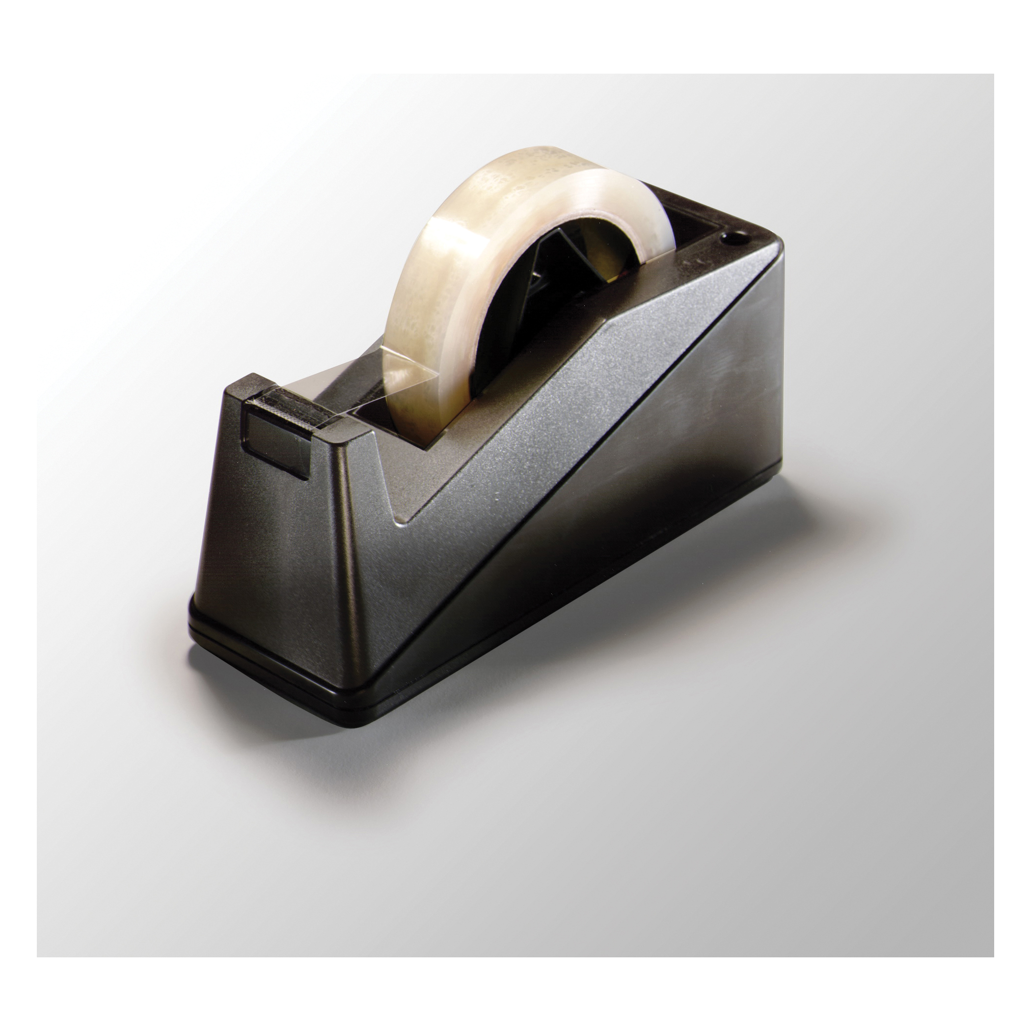 3M™ Tartan™ 051131-06993 HB900 Pull and Cut Tabletop Tape Dispenser
