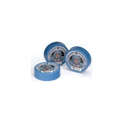 Cleanfit Blue Monster® 70888 Thread Seal Tape, 1429 in L x 2 in W x 0.0035 in THK, 10000 psi, PTFE, Domestic