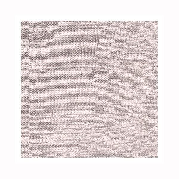 Tillman™ 584-40 Welding Blanket, 40 in W x 50 yd L, 0.03 in THK, 18 oz Fabric, Fiberglass, White