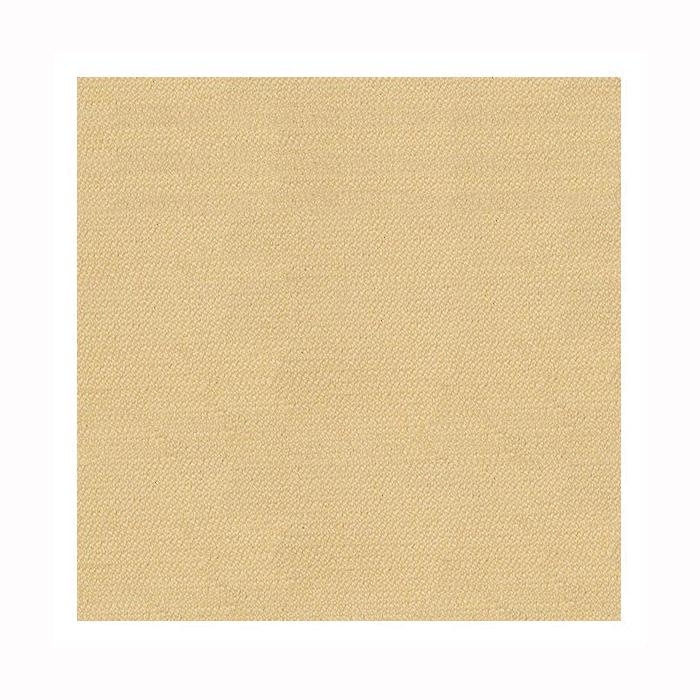 Tillman™ 590-40 Welding Blanket, 40 in W x 50 yd L, 0.034 in THK, 24 oz Fabric, Fiberglass, Gold