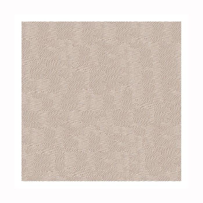 Tillman™ 594-36 Welding Blanket, 36 in W x 50 yd L, 0.03 in THK, 18 oz Fabric, Silica, Bronze