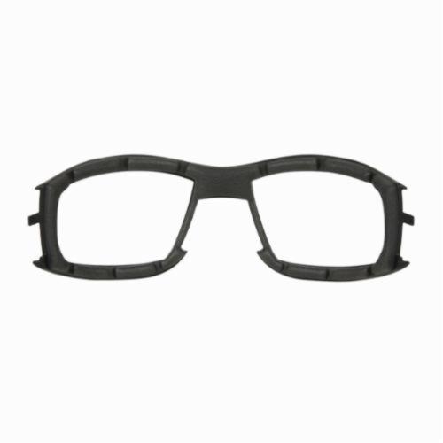 U.S. Safety™ HDXGASKET Hornet DX Replacement Eyewear Foam Insert, Polycarbonate, Black