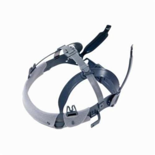 3M™ Versaflo™ 051131-17102 S Series Headband, For Use With 3M™ S-950 Premium Head Suspensions