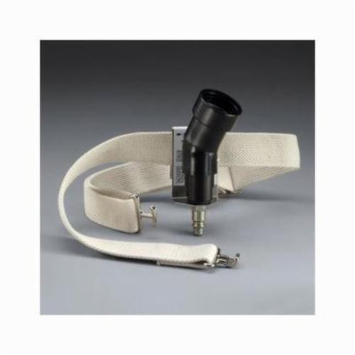 3M™ Versaflo™ 051131-37020 Supplied Air V Low Pressure Connector Assembly, For Use With Supplied Air Systems that use 3M™ W-3020-25/07033(AAD), W-3020-50/07034(AAD) and W-3020-100/07035(AAD) Low Pressure Hoses
