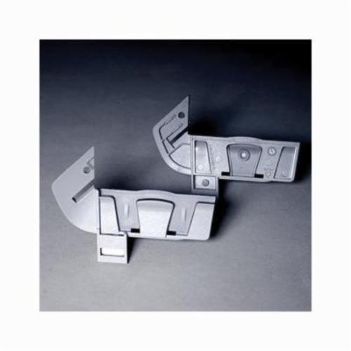 3M™ Versaflo™ 051131-37304 S-Series Visor Attachment Clip, For Use With S-950 Premium Head Suspensions