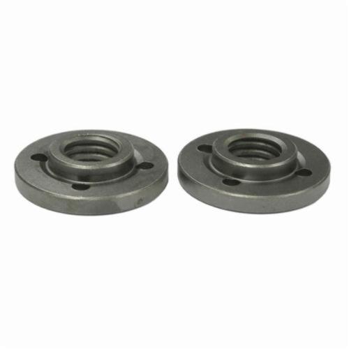 Trim-Kut® 56485 Adapting Nut, 5/8-11 ID x 7/8 in OD