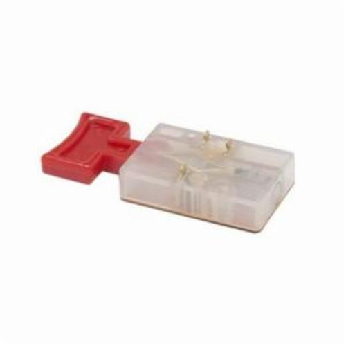 Weller® 7324 Replacement Switch, For Use With 8200, D550 and D650 Dual Heat Soldering Guns