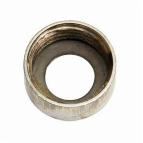 Weller® Kahnetics® KN60 Knurled Tip Nut, For Use With WP25 and WP40 Soldering Iron