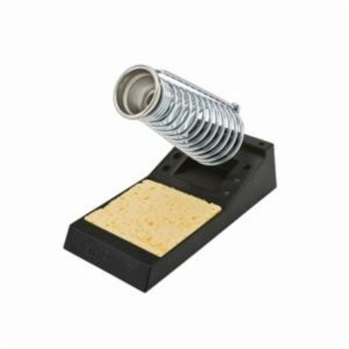 Weller® PH60 Soldering Tool Stand, For Use With W60P and WP Soldering Irons