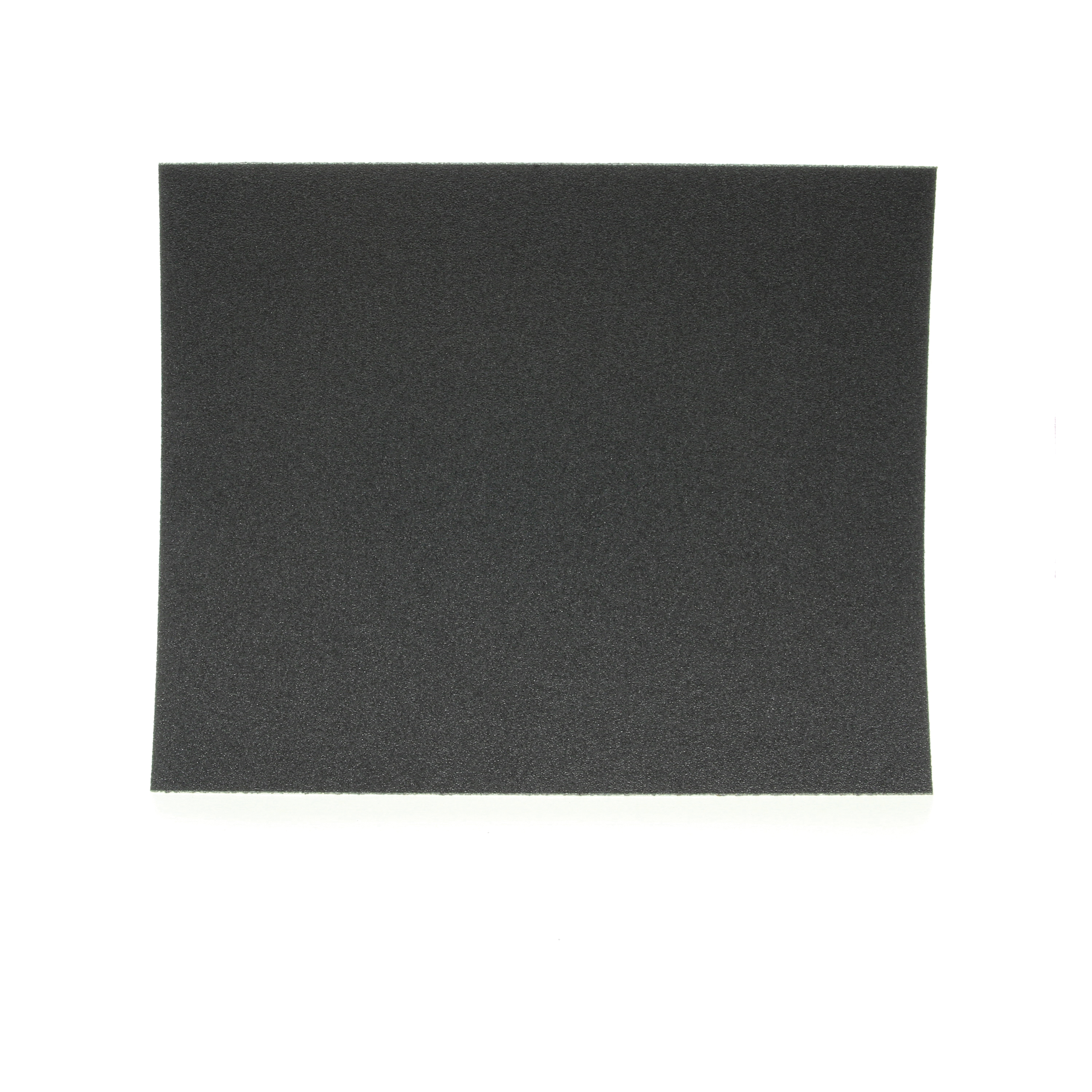 3M™ Wetordry™ 051144-02017 431Q Coated Sanding Sheet, 11 in L x 9 in W, 100 Grit, Fine Grade, Silicon Carbide Abrasive, Paper Backing