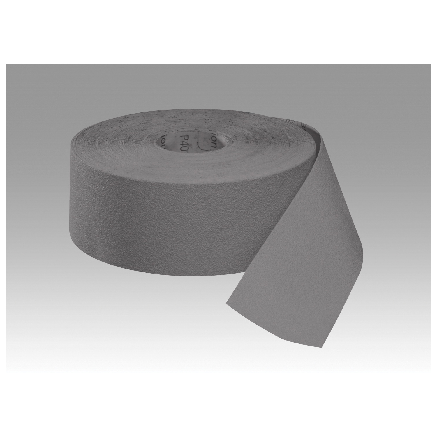 3M™ Wetordry™ 051144-15765 Closed Coated Abrasive Roll, 50 yd L x 6 in W, 240 Grit, Very Fine Grade, Silicon Carbide Abrasive, Paper Backing