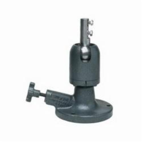 Wilton® Pow-R-Arm™ 16300 Hydraulic Work Positioner, 5-7/8 in Dia, 150 lb, 10-1/2 in H Max